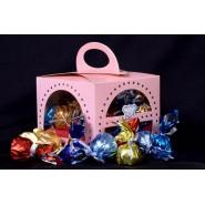 Box Of 20 Assorted Chocolates