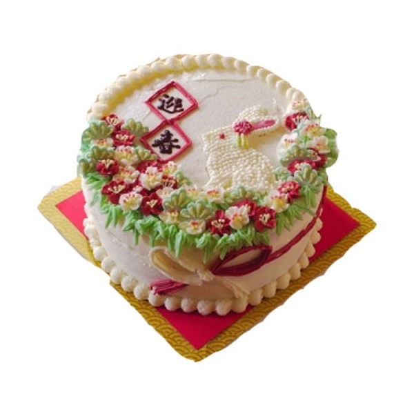 Sugar Free Cakes Online Delivery Bangalore