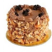 Coffee Gateau - 2 pound