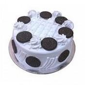 Orio Cake - 2 Pound