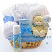 Gift for Infant