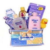 Baby Bath Special