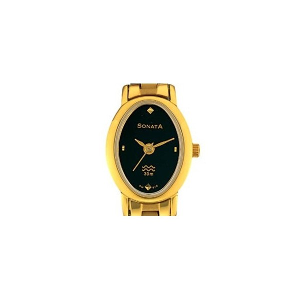 Sonata Ladies Watches