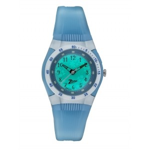 Titans Watches For Girls