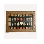 Premium Truffle Chocolates -72 pcs