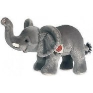 Chunmun Elephant 35cm