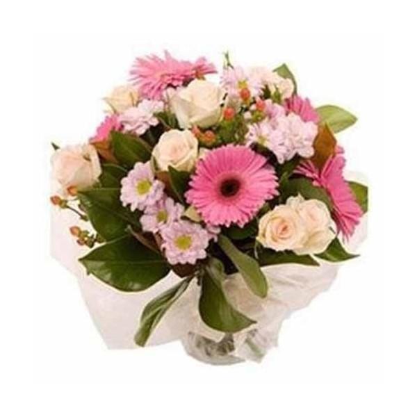 Send Birthday Cheap Flowers To India Send Birthday Cheap
