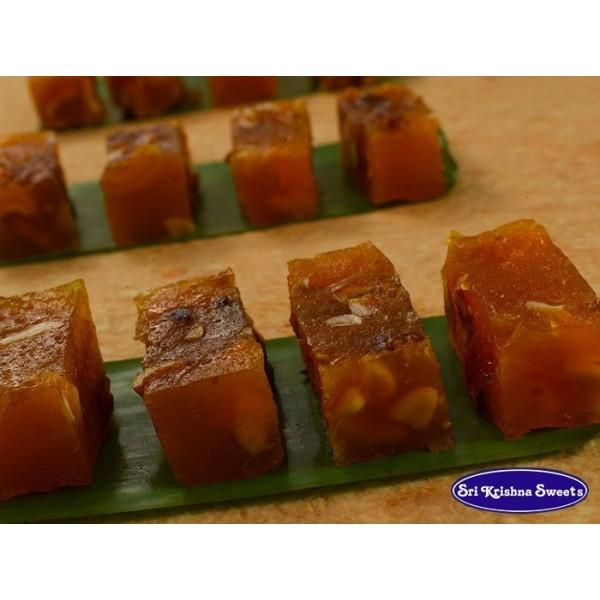 sri krishna sweets bangalore online dating