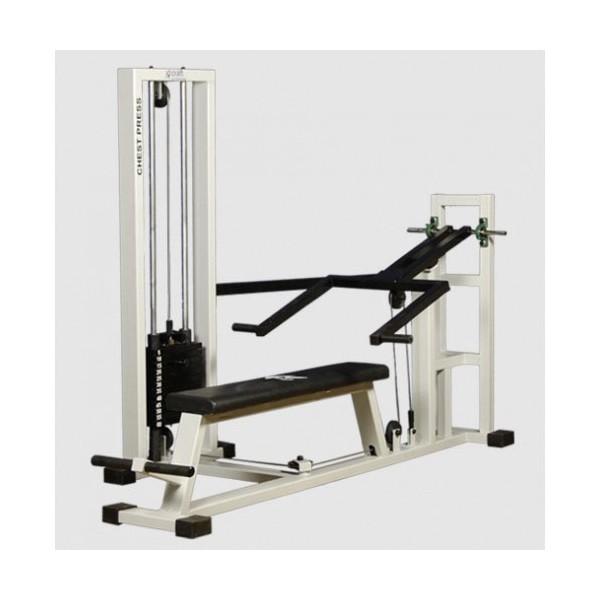 buy chest press machine