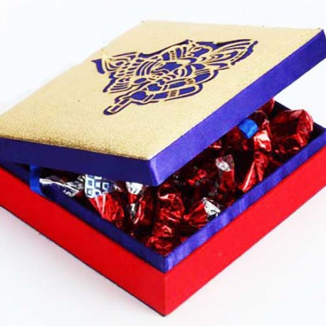 Chcolate box