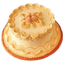 Butter Scotch Cake (Nilgiris)