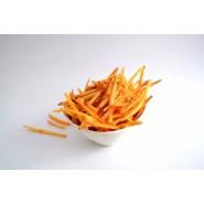 Sweet potato chips(finger chips)