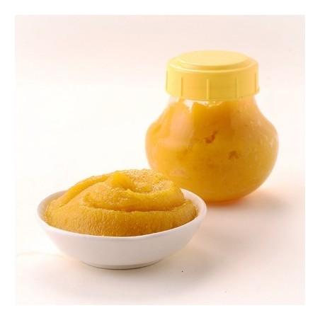 Badam Halwa (Sri Krishna Sweets)