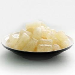 Angoori Petha (Nathus Sweets)