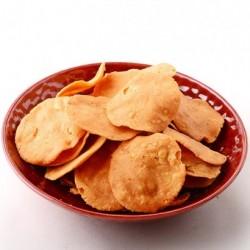 Thattai - (Ganga Sweets)