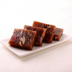 Dryfruit Halwa (Kandoi Sweets)