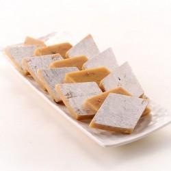 Anjeer Katri (Kandoi Sweets)