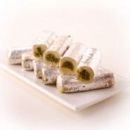 Pista Roll (Sri Krishna Sweets)