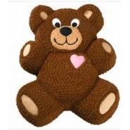 Teddy Bear - 2.5Kg