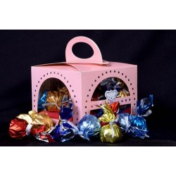Box Of 20 Assorted Chocolates