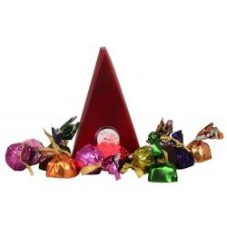 8 Flavour Chocolates