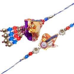 Zardoshi Work Beads, Pearl...
