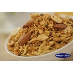 Haryana Mixture (Sri Krishna Sweets)