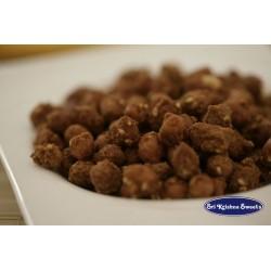 Masala Kadalai(Sri Krishna Sweets)