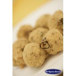 MaidhaBiscuit(Sri Krishna Sweets)
