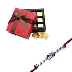 American Diamond Beads...