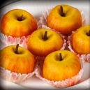Kaju Apple - 500gm (Chitale Bandhu)
