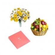 Fruits n Roses