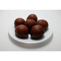 Sugarfree Kala jamun-500gm