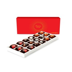 18 Pieces Gift Box
