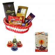 Diwali Wishes Hamper