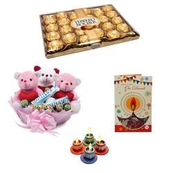 Diwali Chocolates - Diwali...