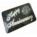 Happy Anniversary Wish