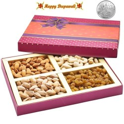 Mix Dryfruit Fancy Box...