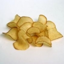Tabioca Chips