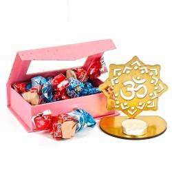 Assorted Truffle Chocolate...