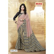 MultiCotton PrintedSarees
