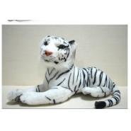 Chunmun White Tiger (49cm)
