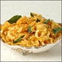 Cornflaks Mixture(Ananda Bhavan)