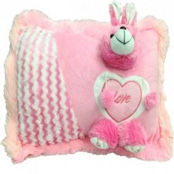 Doll Pillow. Exteremely...