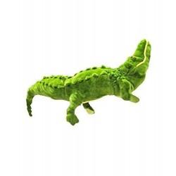 Crocodile Soft Toy- 76cm...