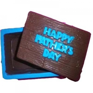 Sugar Free Happy Fathers Day 250gm