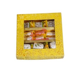 Halwai Sweets Shahi Mix