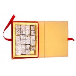 Halwai Sweets Panchmeva