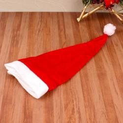 Santa Claus Red Cap^soft...