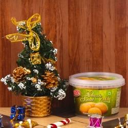 Christmas Tree with...